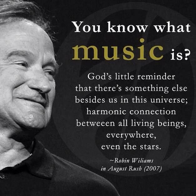 Robin Williams Images | Icons, Wallpapers and Photos on Fanpop |Robin Williams August Rush