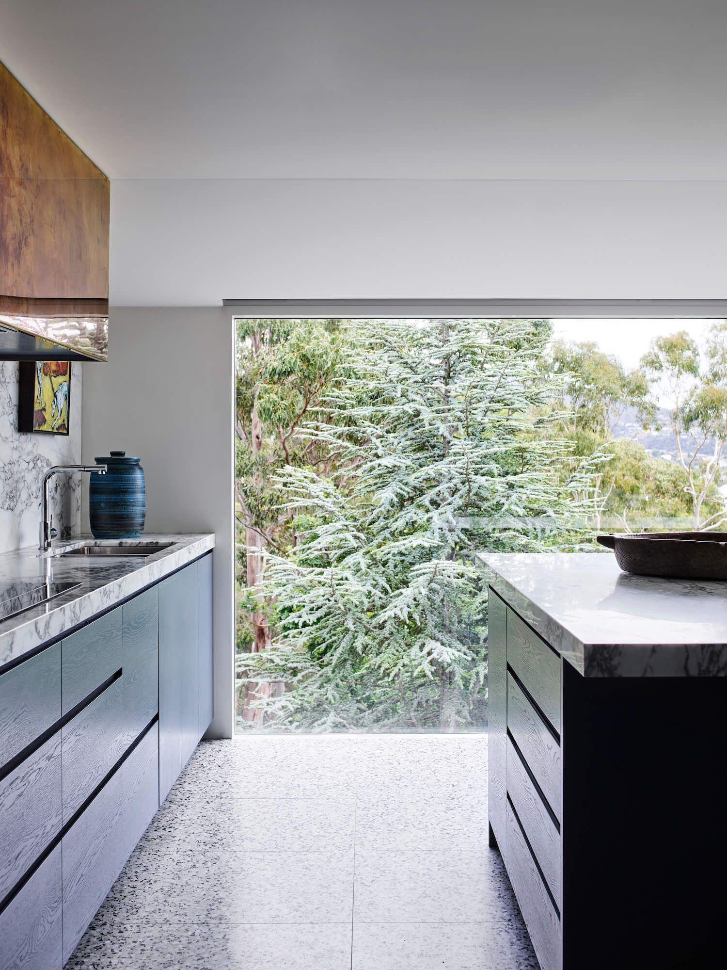 Best And Fairest 2019 Belle Coco Republic Interior Design Awards Est Living Interior Design Awards Flack Studio Australian Interior Design