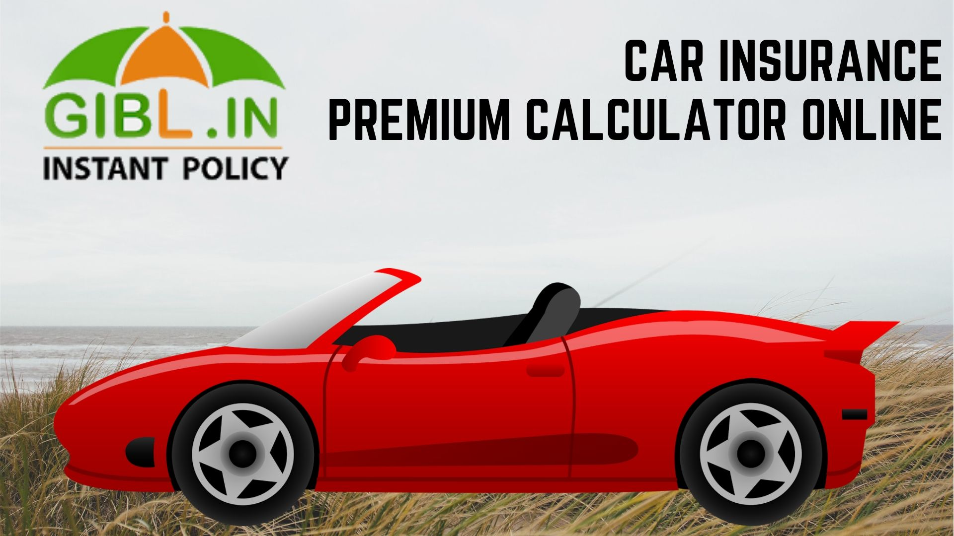 What Are Some Of The Unique Benefits Of Car Insurance Premium