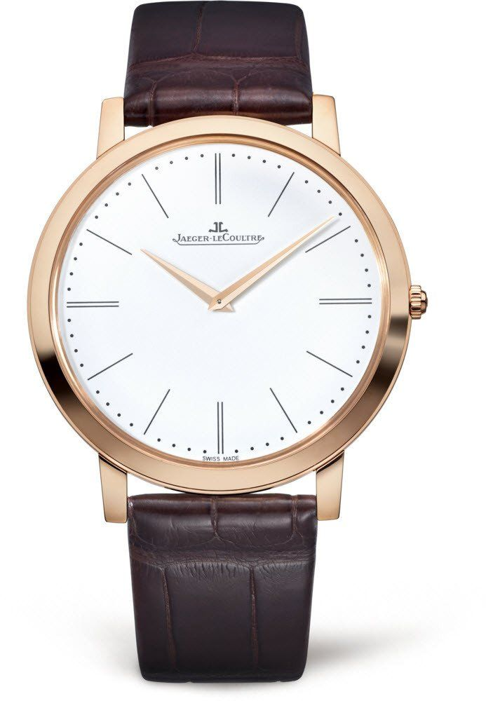 @jlcwatches Master Ultra Thin Jubilee Rose Gold #add-content #bezel-fixed #bracelet-strap-leather #brand-jaeger-lecoultre #case-depth-4mm #case-material-rose-gold #case-width-39mm #delivery-timescale-1-2-weeks #dial-colour-white #gender-mens #luxury #movement-manual #new-product-yes #official-stockist-for-jaeger-lecoultre-watches #packaging-jaeger-lecoultre-watch-packaging #style-dress #subcat-master #supplier-model-no-q1292520 #warranty-jaeger-lecoultre-official-3-year-guarantee ...
