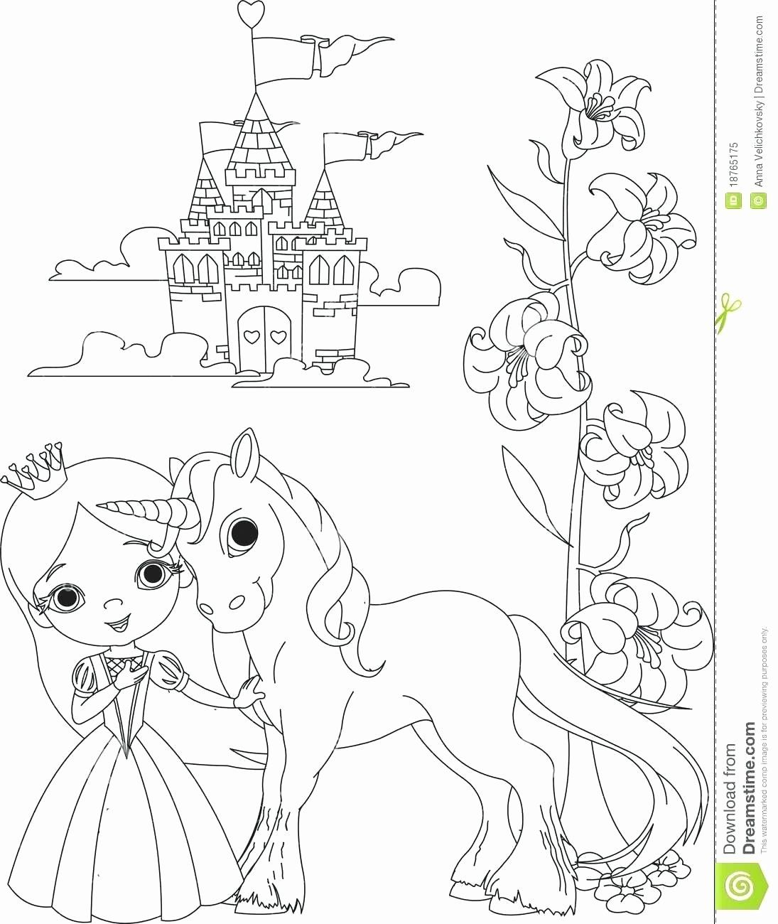 Unicorn Princess Coloring Page Beautiful Free Coloring Pictures Of Unicorns Nobelpaper Unicorn Coloring Pages Princess Coloring Pages Princess Coloring