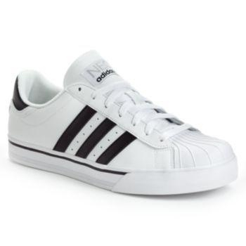 adidas neo classic