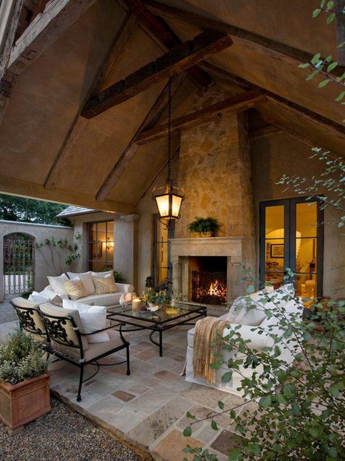 Comment choisir une table et chaises de jardin salons - Table plus chaise de jardin pas cher ...