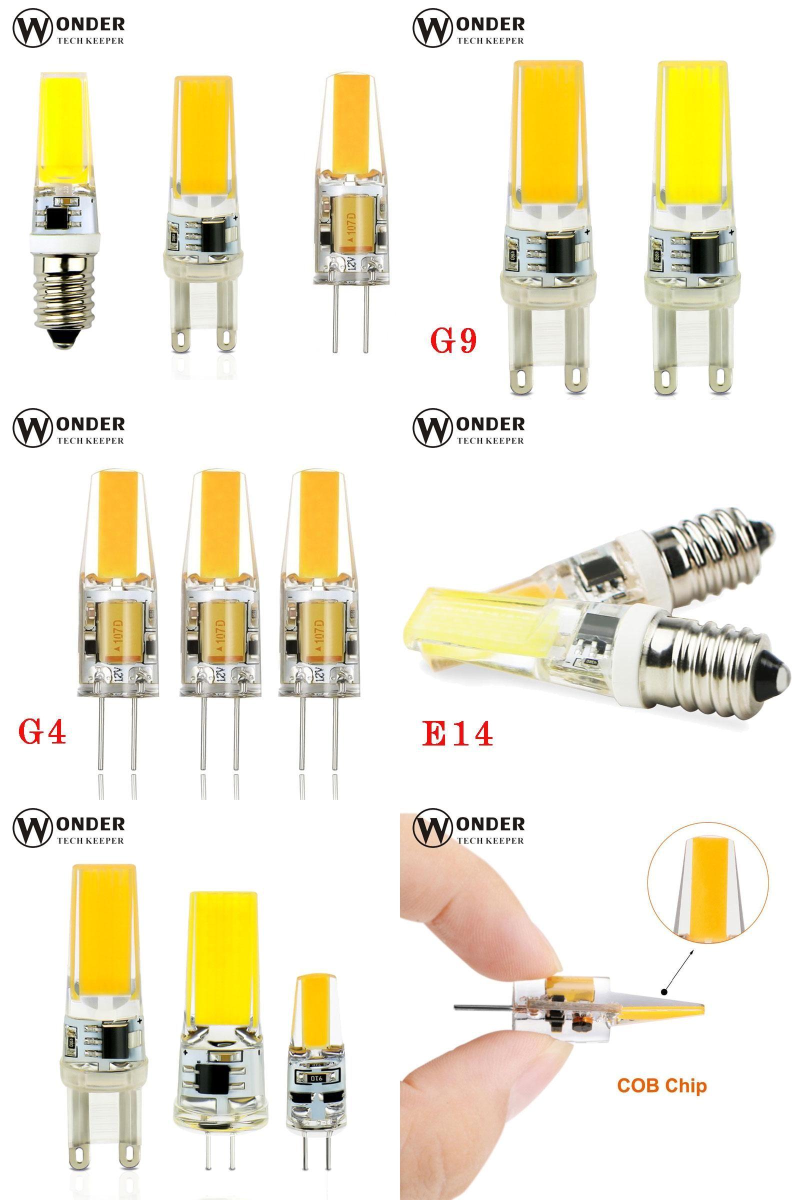 Visit to buy mini led g4 cob lamp g9 e14 cob bulb acdc12v ac220v visit to buy mini led g4 cob lamp g9 e14 cob bulb acdc12v ac220v bulbs chandeliers aloadofball Image collections