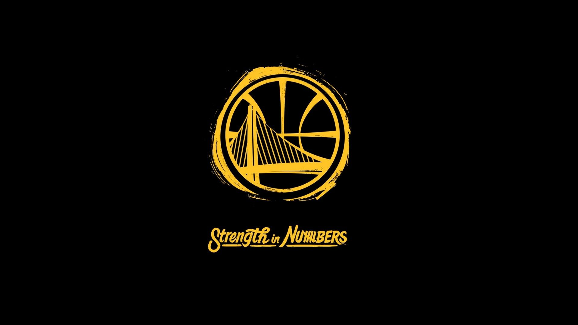 Wallpaper Desktop Golden State Warriors Hd 2021 Basketball Wallpaper Golden State Warriors Golden State Warriors Wallpaper Steph Curry Wallpapers