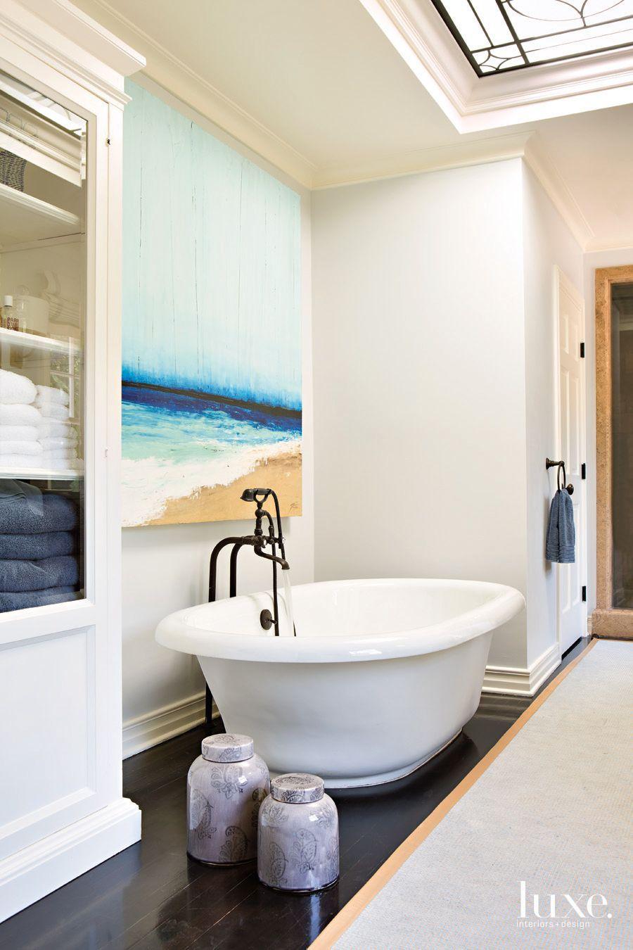 LuxeSource | Luxe Interiors + Design Magazine | The Destination ...