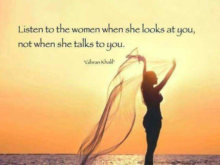 Khalil Gibran Quotes Cool Pixi Beauty On The Go For Summer Relationships Pinterest
