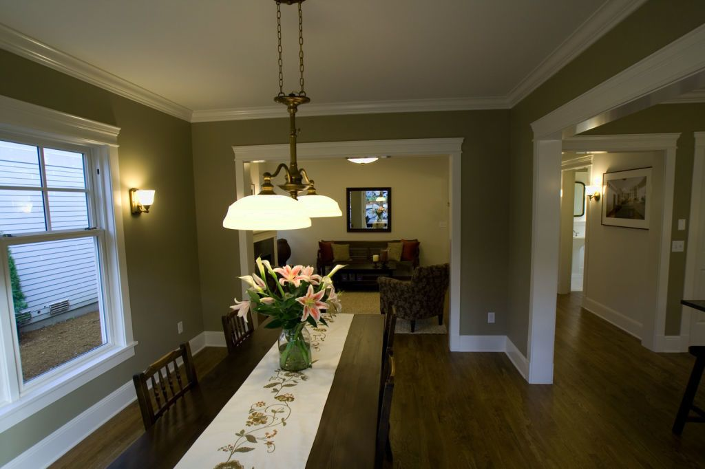 Paint Colors For Bathrooms Paint Colors For Family Room And