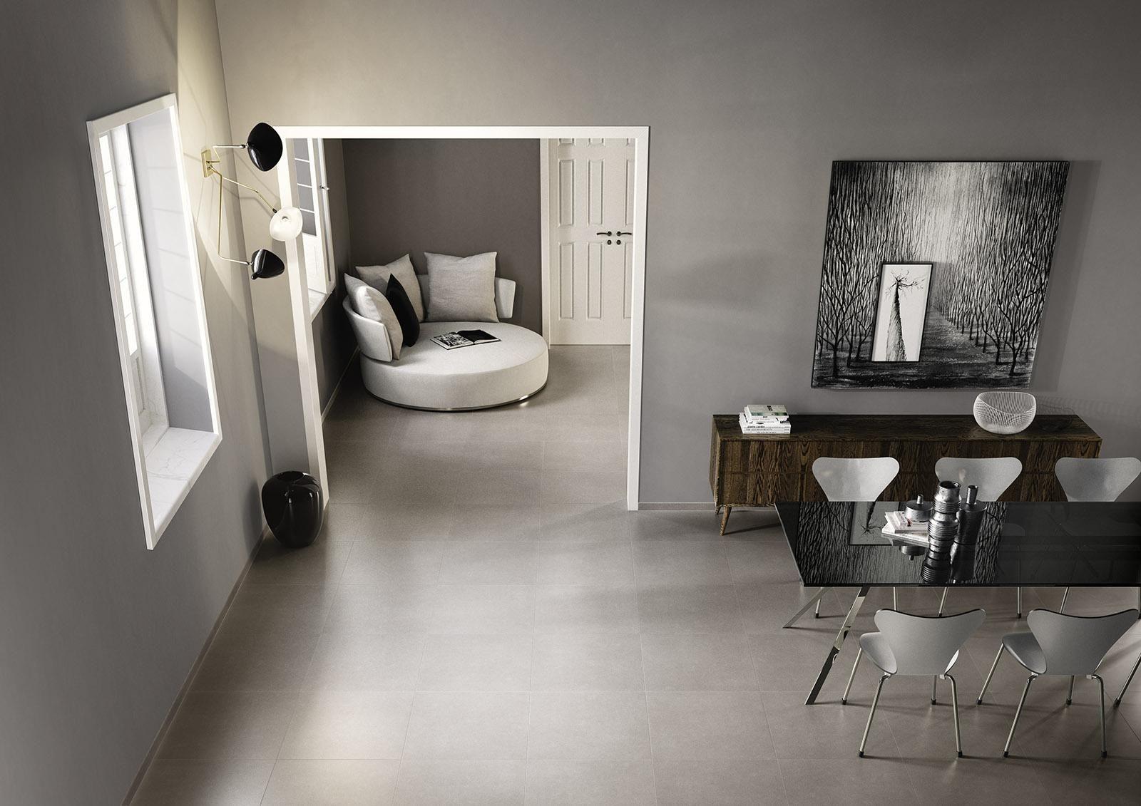 Progress Stone Effect Living Room Meuble De Style Marazzi Carrelage Mobilier De Salon