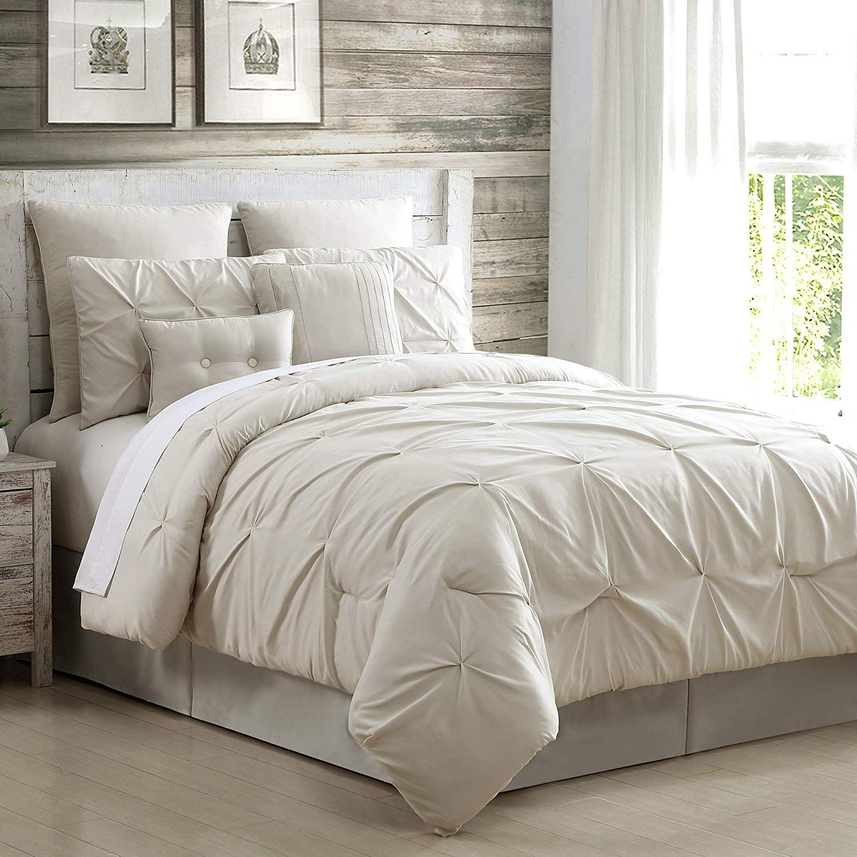 Farmhouse Comforters & Rustic Comforters Comforter sets