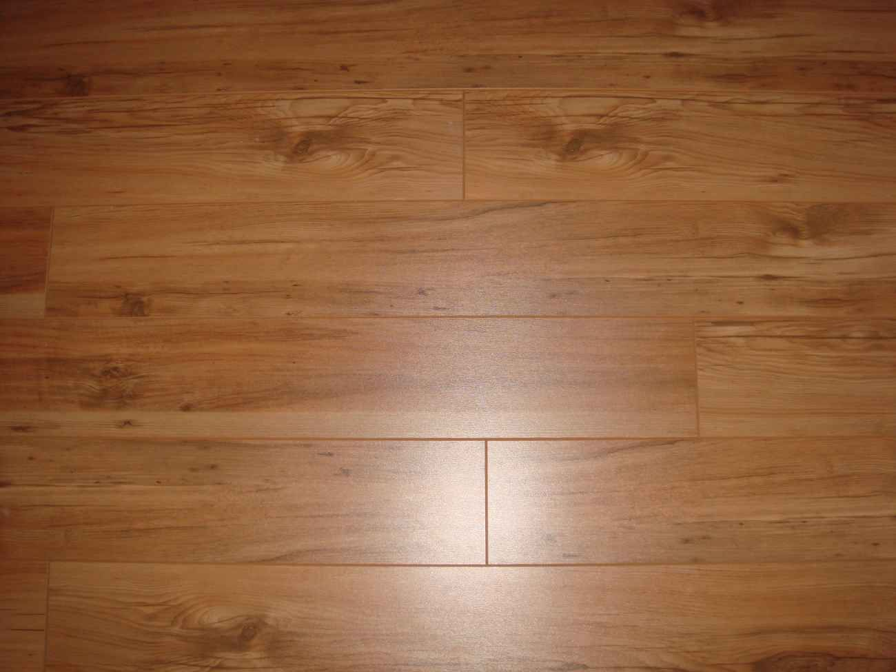 ceramic tile that looks like wood | Wooden Ceramic Tile Floors | Feel The  Home - 25+ Best Ideas About Ceramic Wood Floors On Pinterest Wide Plank
