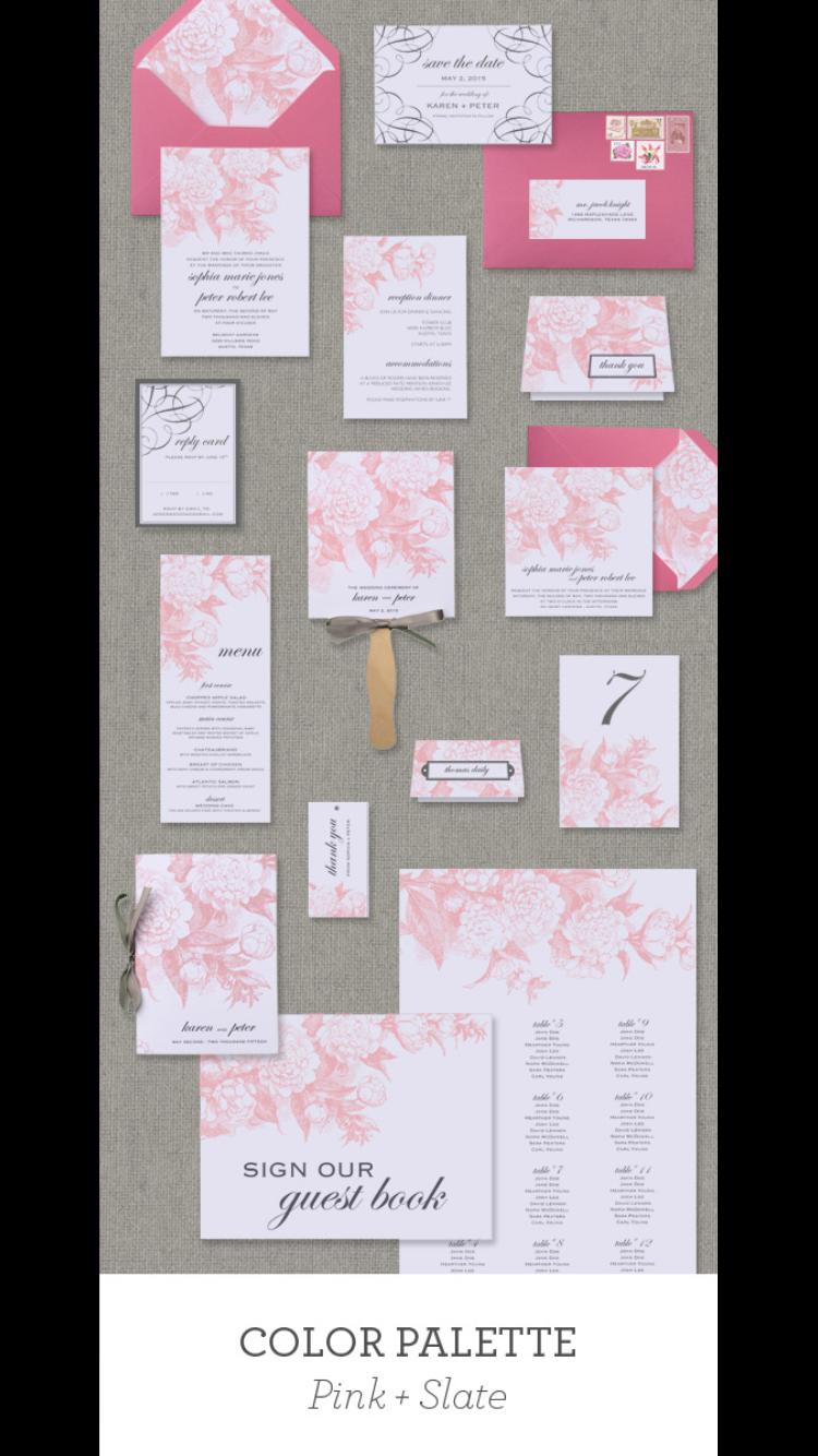 Pin by Emma Sharpling on Stationary | Pinterest | Stationary