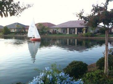Quail Lake Homes For Sale Clovis Real Estate Clovis