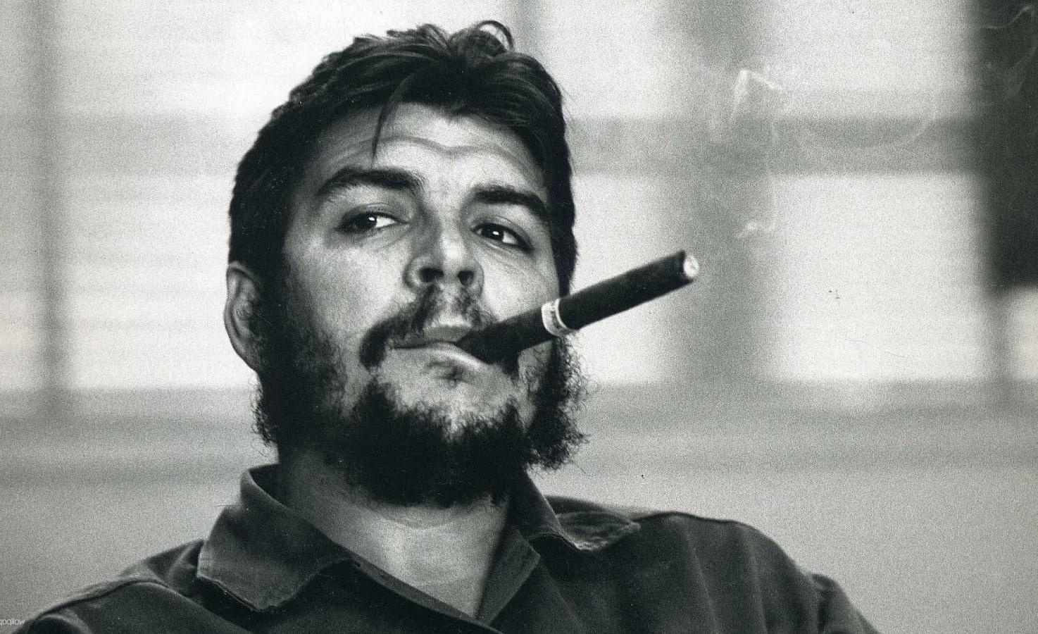 10 School Administrator Interview Questions And Answers Che Guevara Fotos Del Che Guevara Comandante Che Guevara