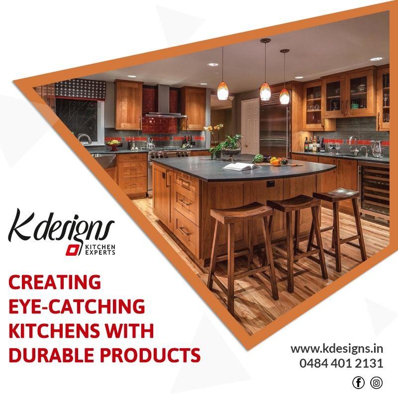 Kitchen Designs Kitchen Design Plywood Kitchen Stylish Kitchen
