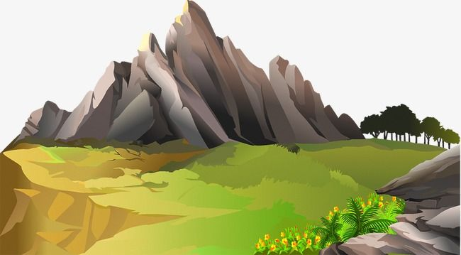 Mountains Mountain Clipart Mountain Peak Png Transparent Clipart Image And Psd File For Free Download Mountain Clipart Mountains Clipart Images