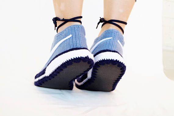 a25baaee6f3e ... best price crochet nike flyknit racer indigo crochet nike 2020 tokyo  e6de5 75722