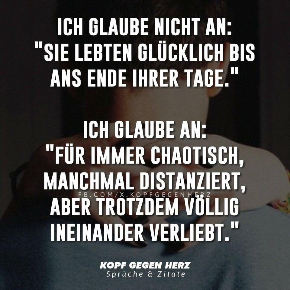 Sprüche Wahre Liebe Wahre Liebe Sprüche 2019 02 16