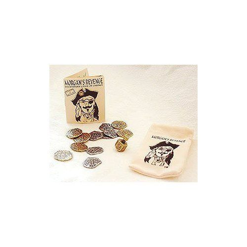 Morgans Revenge Pirate Game Channel Craft http://www.amazon.com/dp/B0006NM1VM/ref=cm_sw_r_pi_dp_yYX4wb18NXTM1
