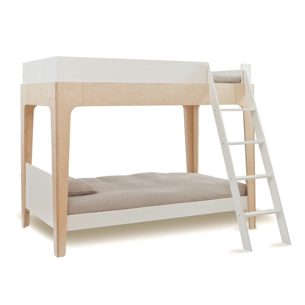 oeuf perch single bunk bed single bunk bed bunk bed and kids rooms
