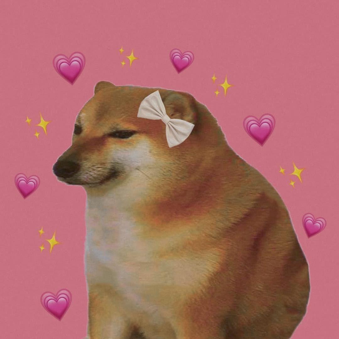 Cheems Crying Buff Doge Meme Coffee Tea Mug 11oz   Latest ...