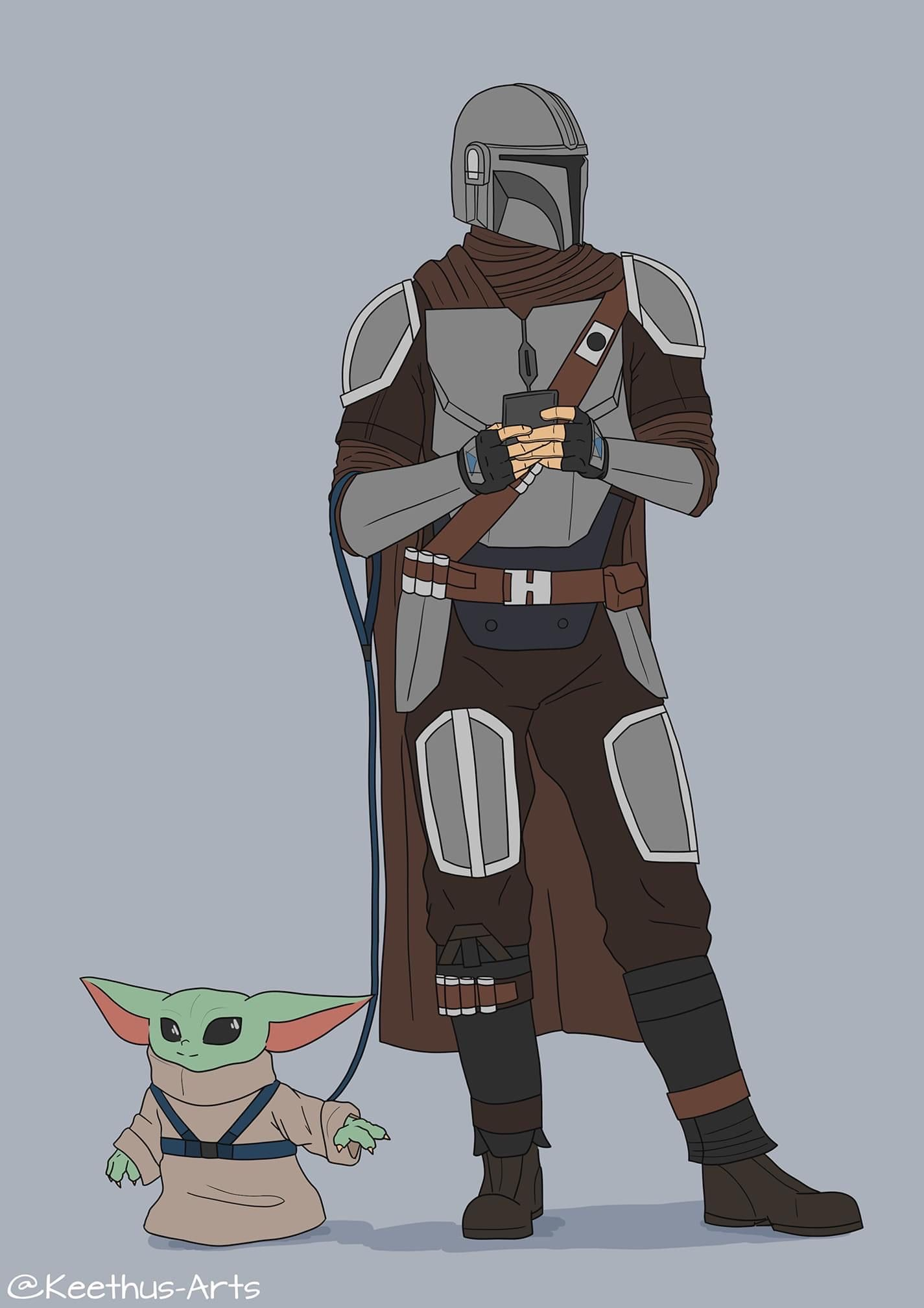 Pin By Alexis On Baby Yoda Shrine In 2020 Star Wars Humor Star Wars Artwork Star Wars Nerd