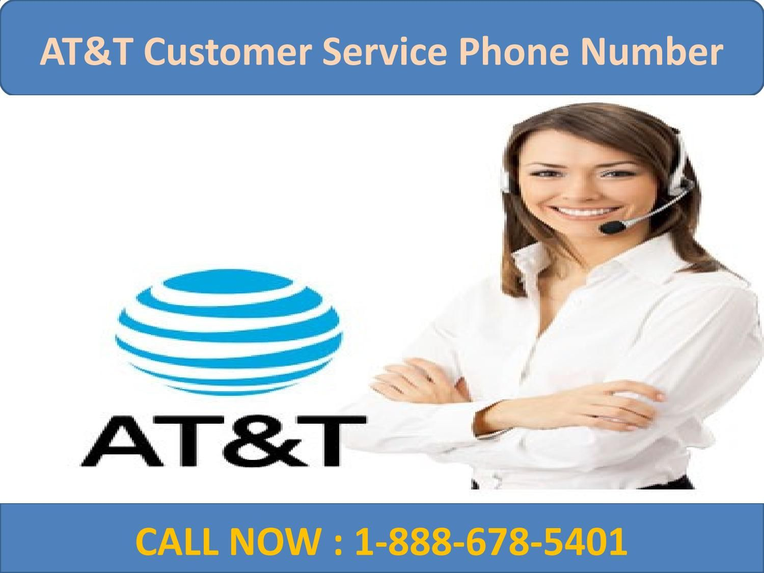 Dial 18886785401 AT&T Customer Service Phone Number