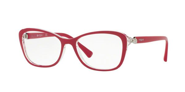 Vogue Eyewear VO5095B 2468 Eyeglasses