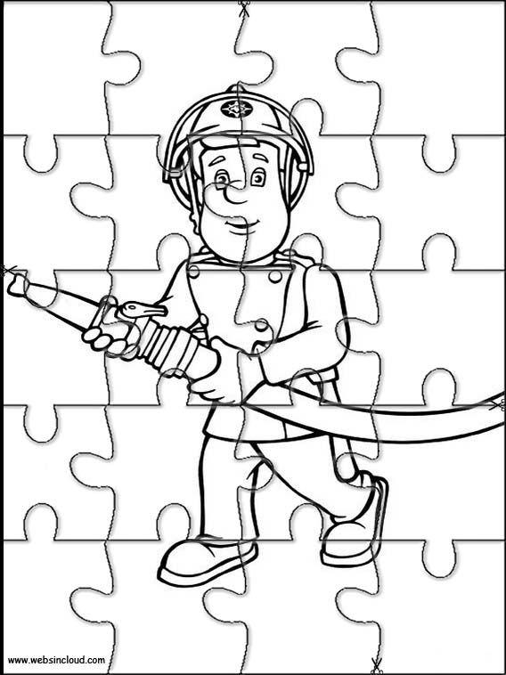 Pin de Kell Johanna en semana cultural   Maze puzzles, Puzzle y Maze