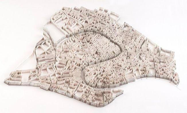 Paper-Sculptures-Map3-640x390