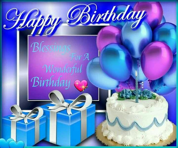 Birthdays By Debbie Thompson Happy Birthday Cakes Birthday