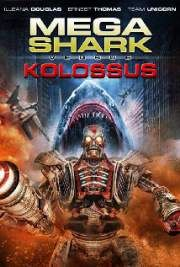 Download Mega Shark vs Kollosus movie online at just a single click .Now enjoy different kind of Hollywood movies without any membership