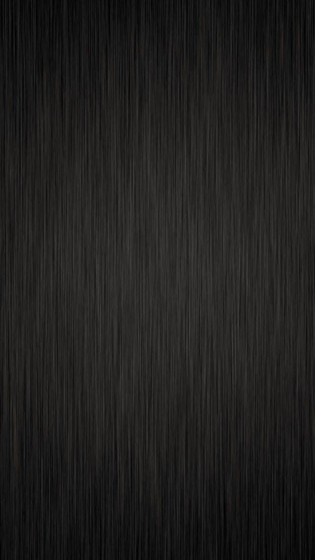 Dark Black Brushed Metal In 2020 Grey Wallpaper Iphone Dark Grey Wallpaper Black Wallpaper Iphone