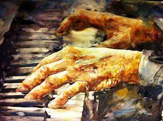 Günsu Ertük Saraçoğlu / piece of art