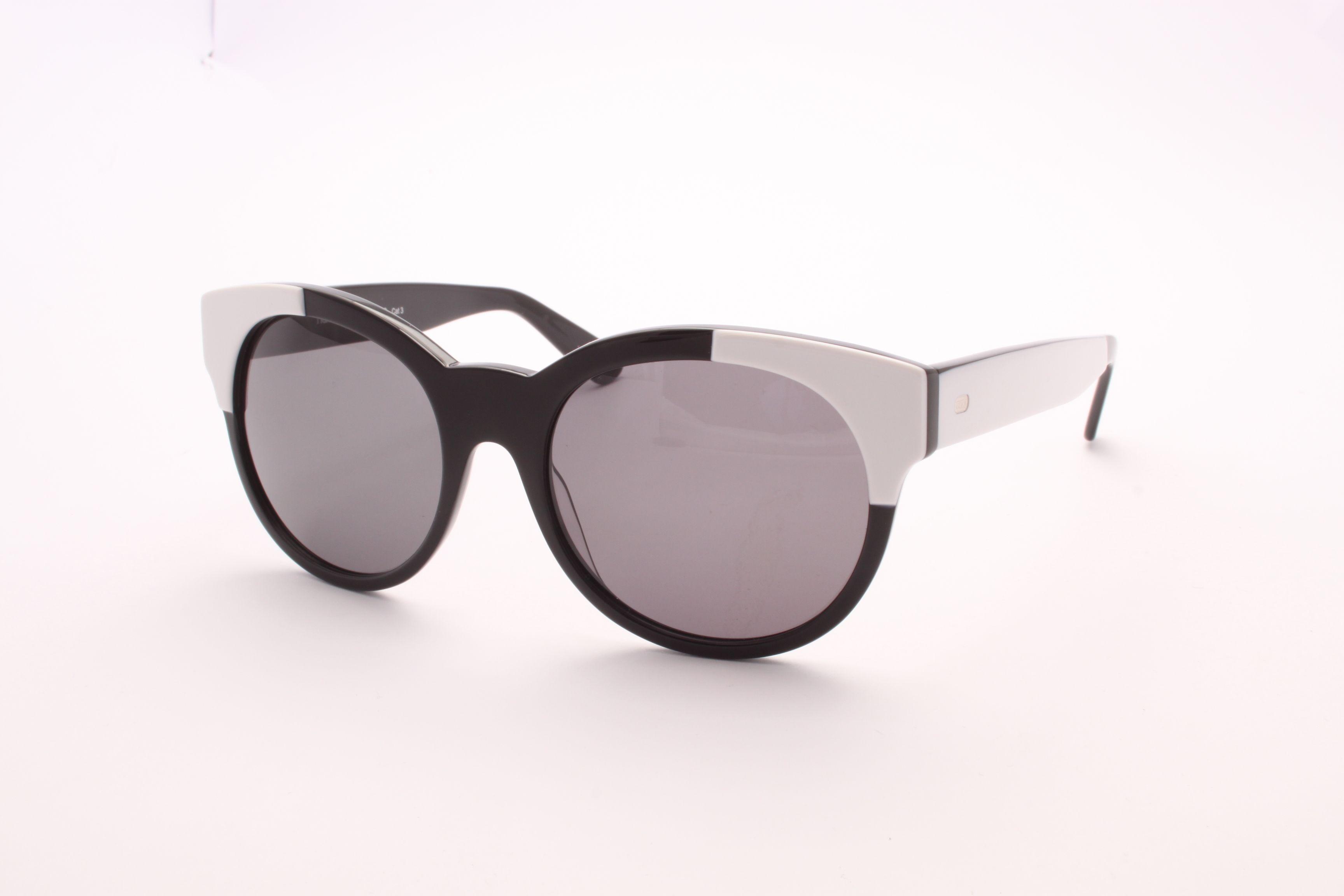 cf877f9a188 occhiali  NAU! mod. B58S C1  sunglasses