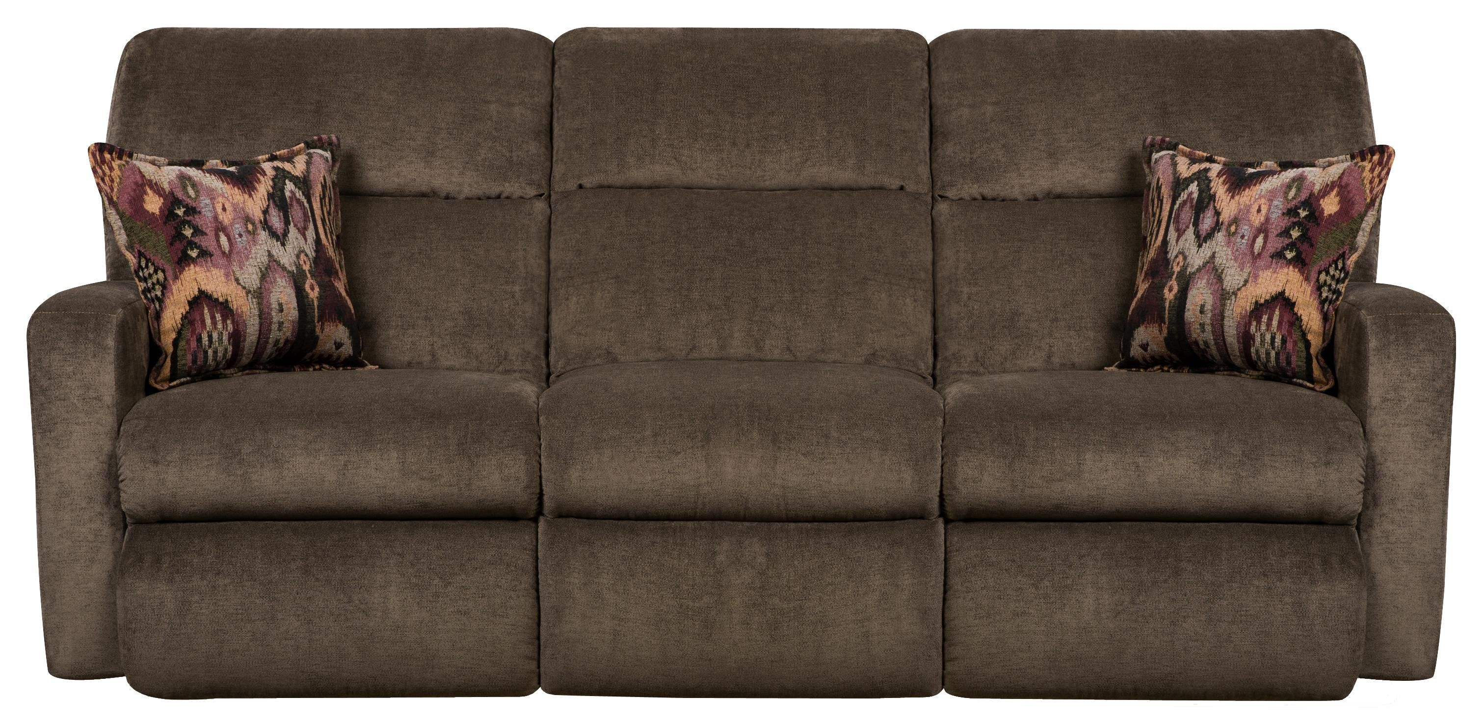 savannah double reclining sofa by southern motion clothes shoes
