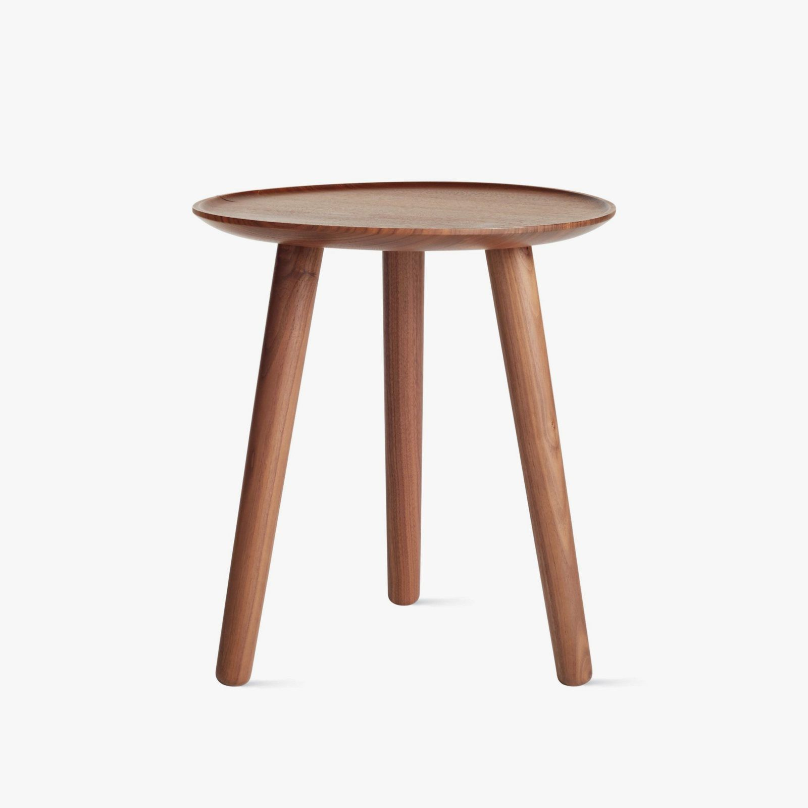 Design Within Reach Edge Side Table In 2019