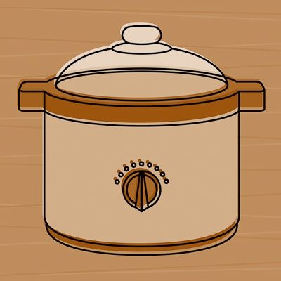 Announcing a New Schedule for Slow Cooker from Scratch