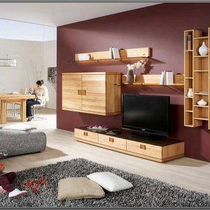 75 desain ruang tamu sederhana minimalis modern | ruang