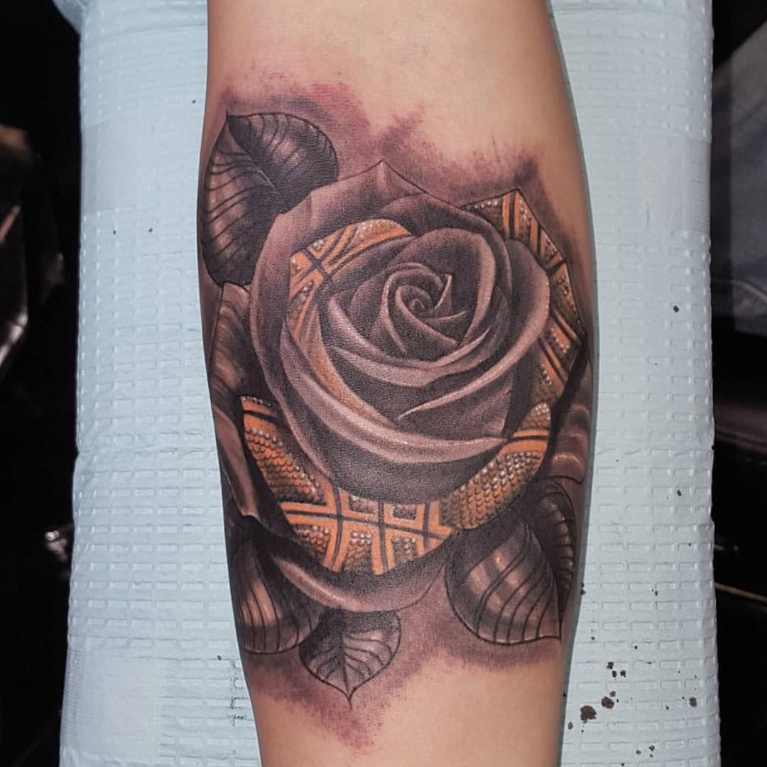 Pin By Top World Tattoo On Top Worlds Tattoos Pinterest