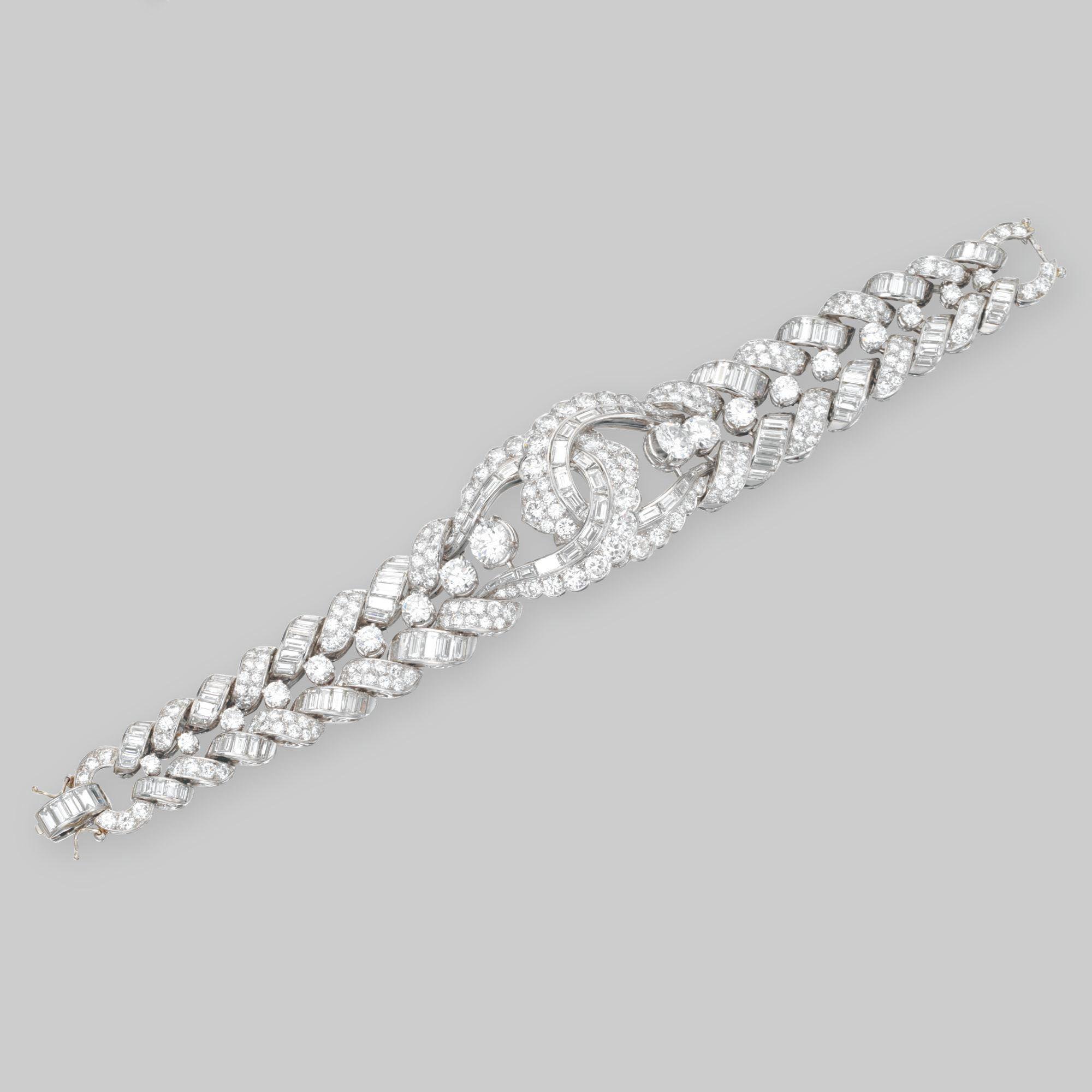 Ah Diamond Bracelet Womens Costco Superb Diamond Jewellery