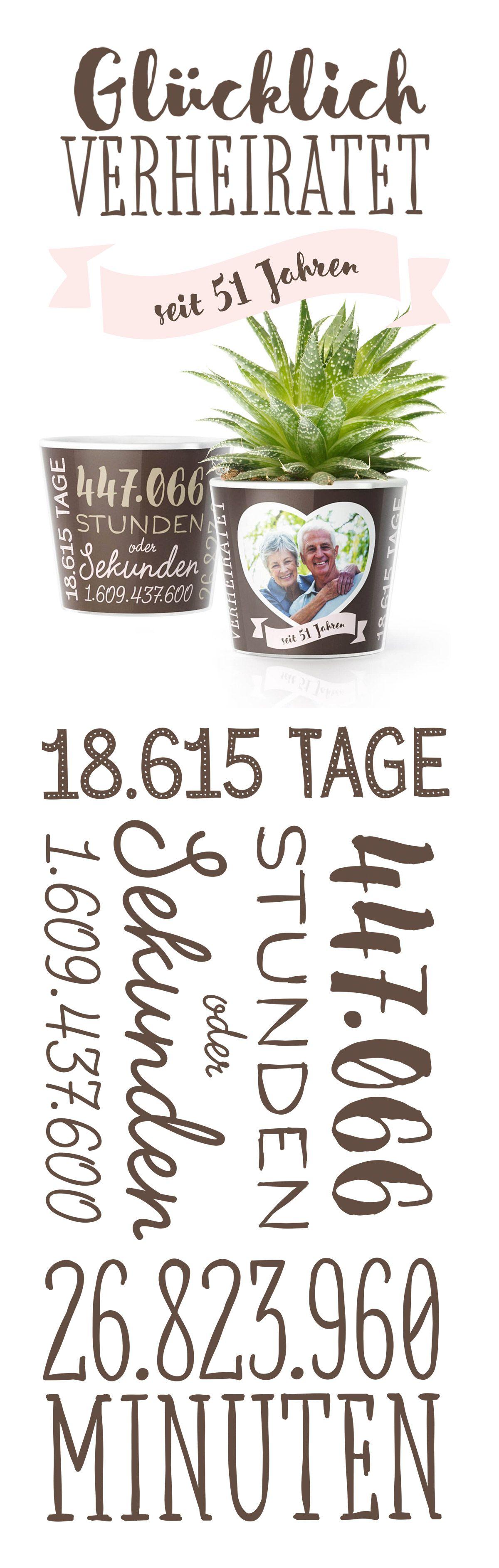 Hochzeitstag bedeutung 18 Birkenhochzeit (41.
