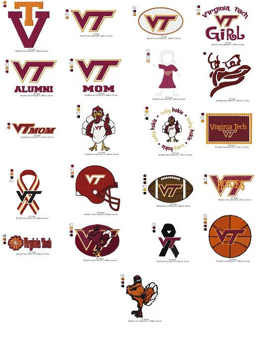 College admissions essay help virginia tech