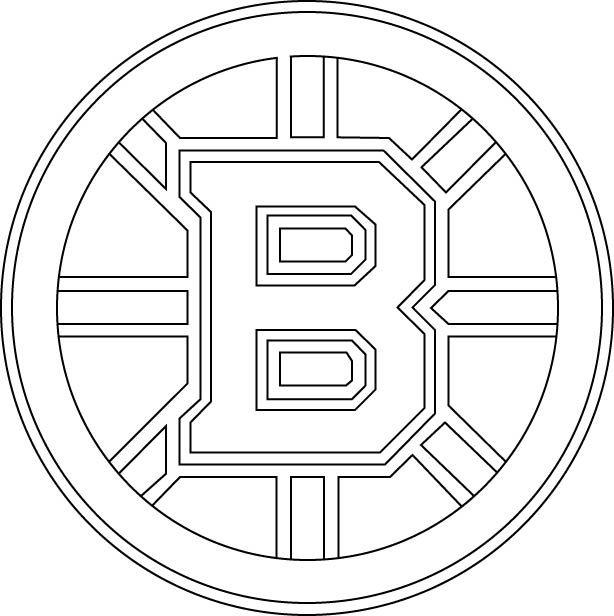 Black pages boston