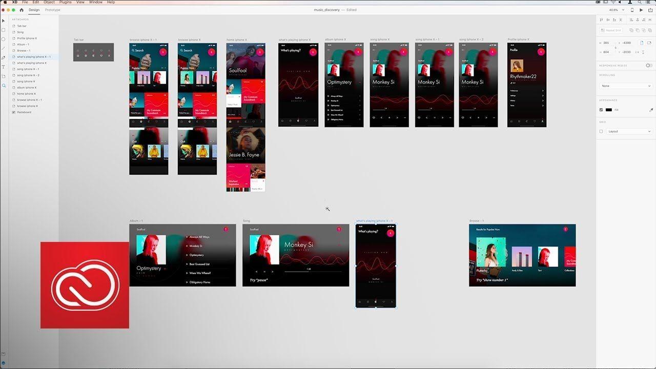 Pin On Adobe Creative Cloud