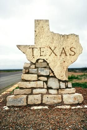 Texas tops the list of nine states and the District of Columbia that have regained all the jobs they lost during the recession, a new analysis shows.  Texas gained 410,400 net nonfarm jobs between May 2007 and May 2012, ranking the state No. 1 for raw change during that period, according to a Business Journals' On Numbers analysis of U.S. Bureau of Labor Statistics data.   Texas Surpasses Prerecession Job Levels, Ranks No. 1 for Job Gains   Austin Texas Real Estate Experts Finding Homes For…