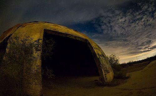 domes casa grande arizona - Google Search