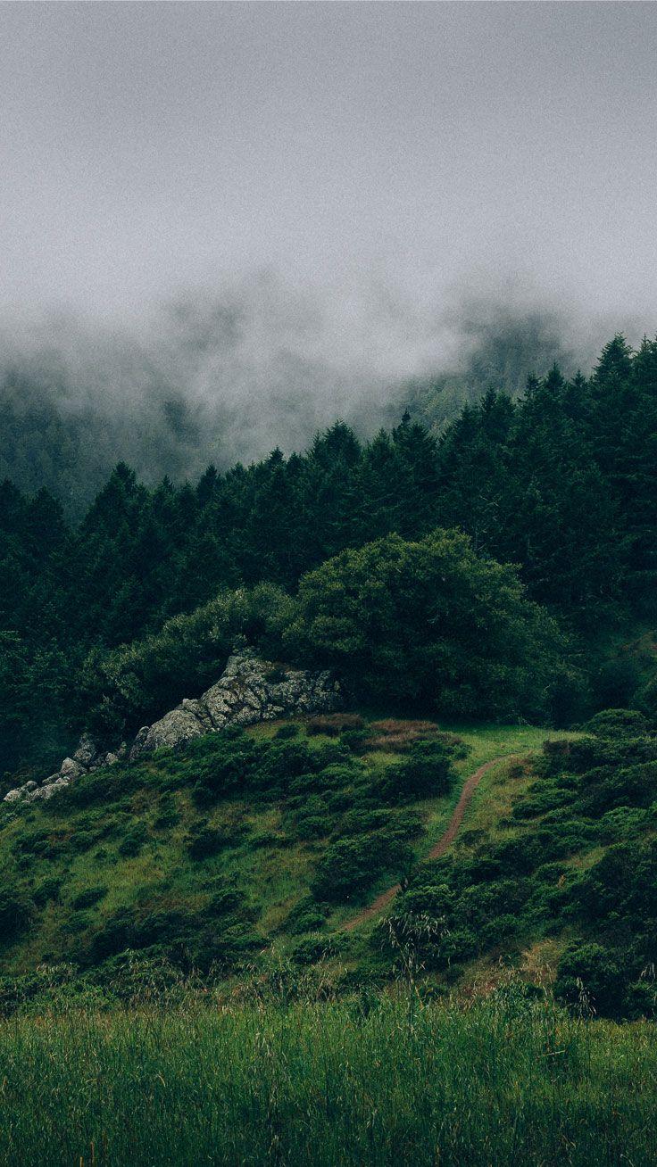 Beautiful Nature iPhone 7