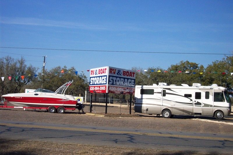 I M The Manager At Mcbride S Rv And Boat Storage In Chino California We Provide The Best Affordable Rv Storage Boat Storage Covered Rv Storage Trailer Storage