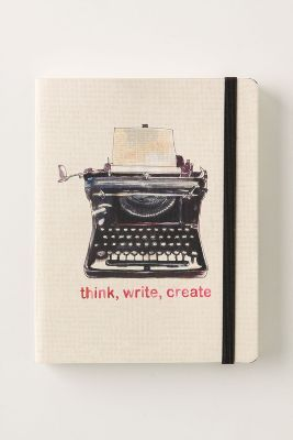 Just love this notebook